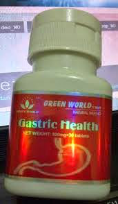 gastric-health-tablet