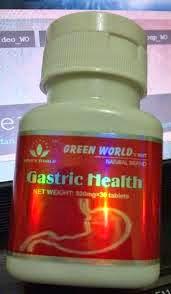 gastric-health-tablet